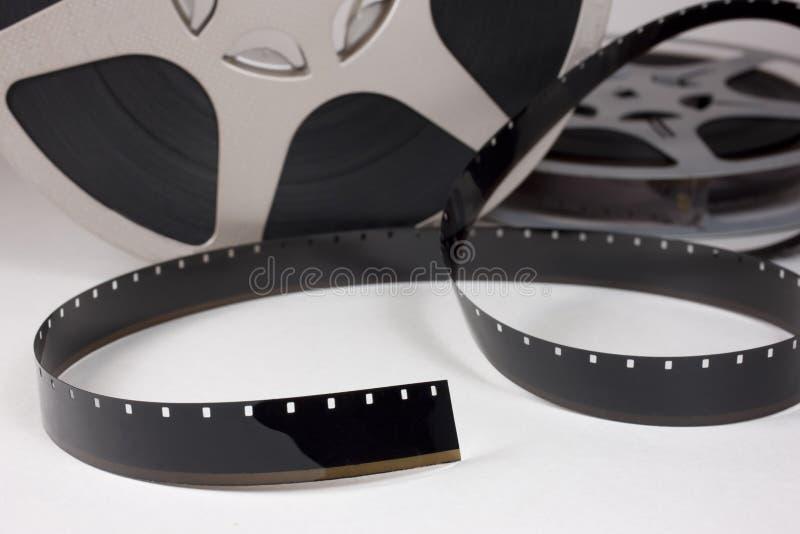 κινηματογράφος ταινιών στοκ εικόνες με δικαίωμα ελεύθερης χρήσης