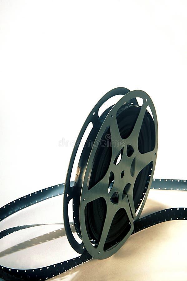 κινηματογράφος 16mm στοκ φωτογραφίες