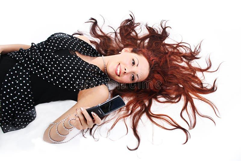κινητός στοκ εικόνες με δικαίωμα ελεύθερης χρήσης