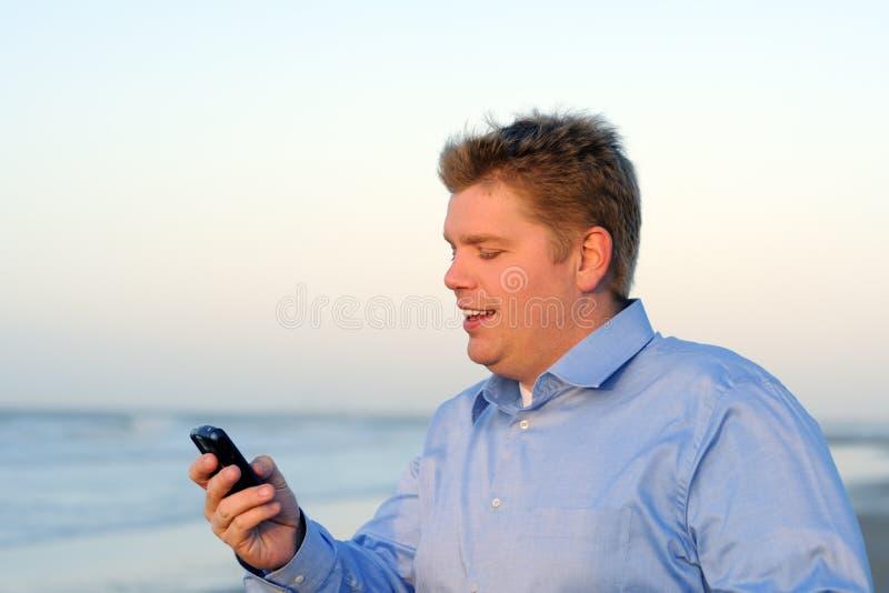 κινητό τηλέφωνο ατόμων στοκ φωτογραφίες