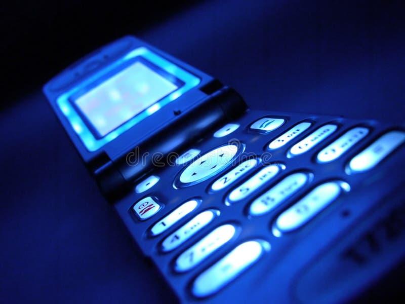 Download κινητό τηλέφωνο στοκ εικόνες. εικόνα από εμπορικός, παράλληλος - 113926