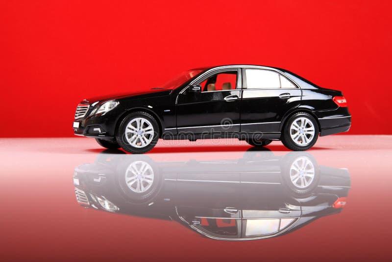 κλάση ε Mercedes στοκ εικόνες