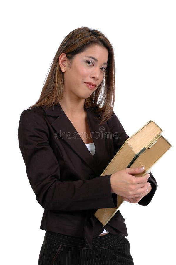 Download κλάση στοκ εικόνες. εικόνα από ευτυχής, εκμάθηση, γυναίκα - 1545656