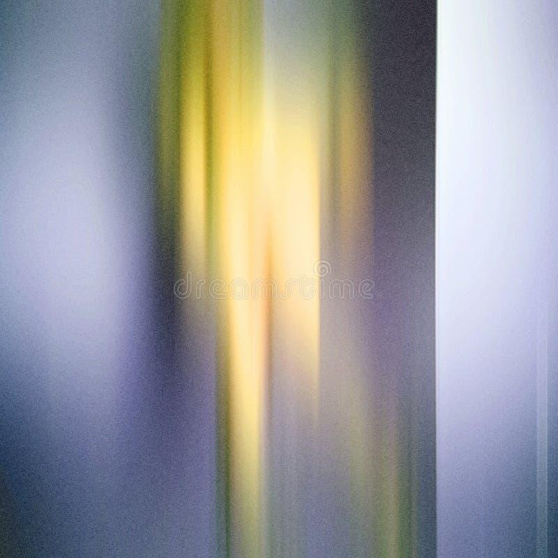 κλήση του ήλιου σκιαγραφιών διανυσματική απεικόνιση