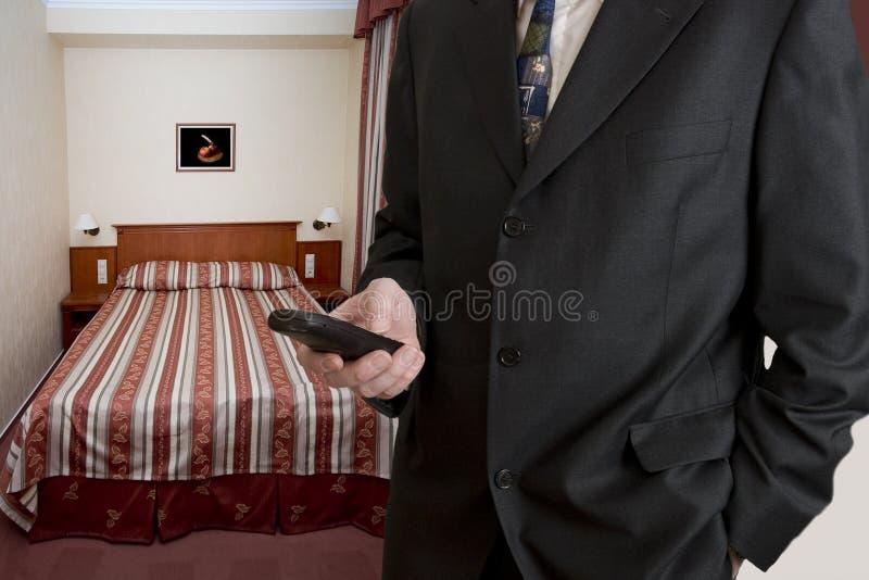 κλήση του τηλεφώνου στοκ φωτογραφία με δικαίωμα ελεύθερης χρήσης