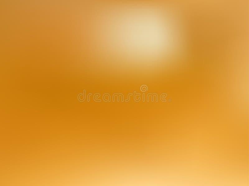 Κλίση χρώματος πλέγματος υποβάθρου αφηρημένο διάνυσμα σύστασης δ bacground 3 Μίγμα Aqua Γραμμή μελιού ελεύθερη απεικόνιση δικαιώματος