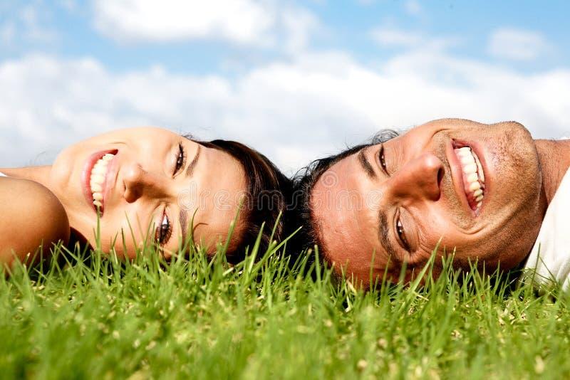 κλασική αγάπη στοκ φωτογραφία με δικαίωμα ελεύθερης χρήσης