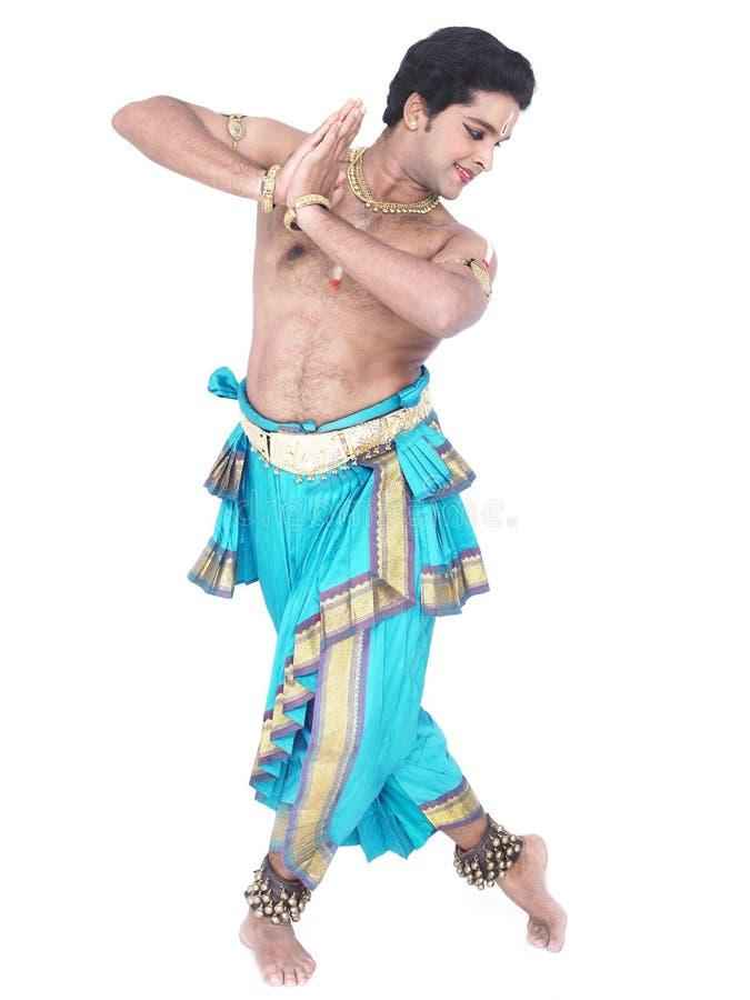 κλασσικό αρσενικό χορε&ups στοκ φωτογραφίες με δικαίωμα ελεύθερης χρήσης