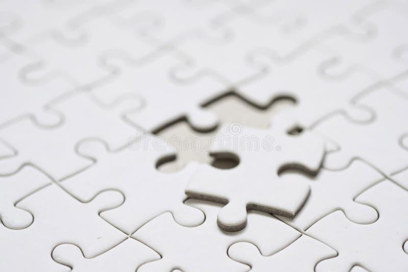 Κλείστε επάνω ένα τελικό κομμάτι του γρίφου τορνευτικών πριονιών στοκ εικόνες με δικαίωμα ελεύθερης χρήσης