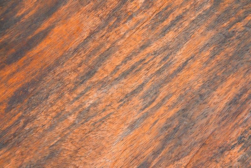 Κλείστε επάνω του τοίχου φιαγμένου από ξύλινες σανίδες στοκ εικόνα με δικαίωμα ελεύθερης χρήσης