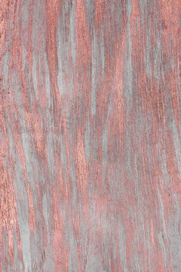 Κλείστε επάνω του τοίχου φιαγμένου από ξύλινες σανίδες στοκ εικόνες