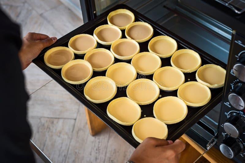 Κλείστε επάνω το αυγό ξινό στοκ εικόνα με δικαίωμα ελεύθερης χρήσης