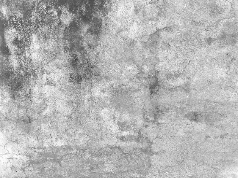 Κλείστε επάνω grunge το υπόβαθρο τοίχων τσιμέντου στοκ εικόνα με δικαίωμα ελεύθερης χρήσης
