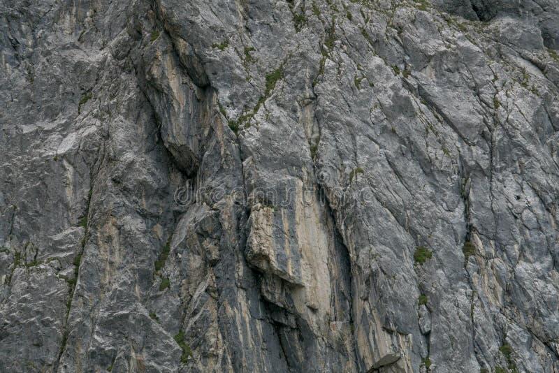 Κλείστε του τοίχου βουνών στοκ φωτογραφίες με δικαίωμα ελεύθερης χρήσης