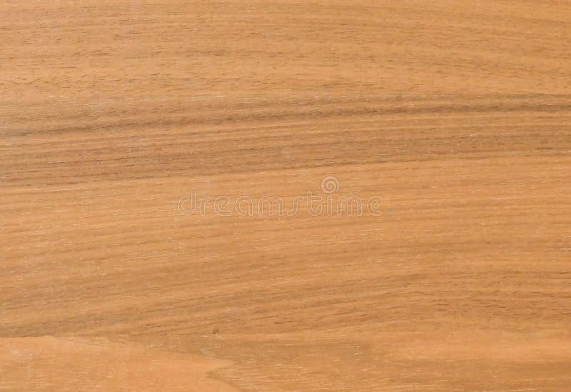 Κλειστός επάνω της καφετιάς σύστασης Gloden του ξύλινου υποβάθρου στοκ εικόνες