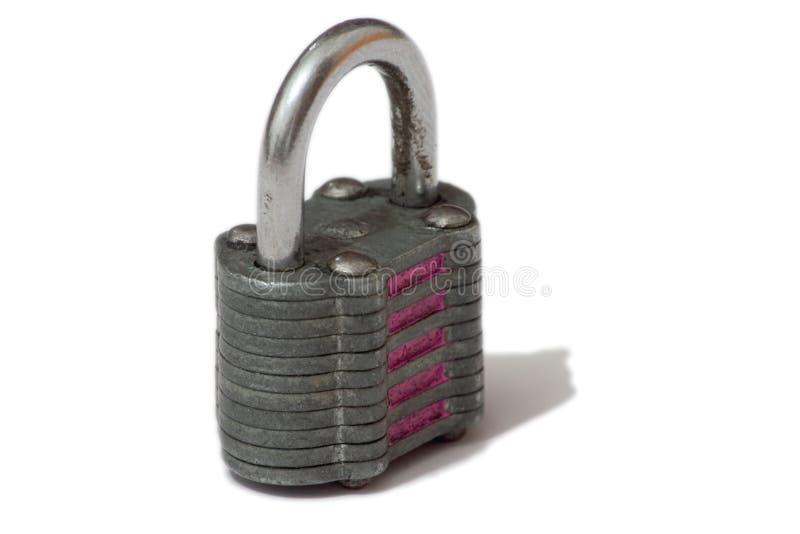 Download κλειστός padock στοκ εικόνα. εικόνα από ανασκόπησης, ασφάλεια - 96059
