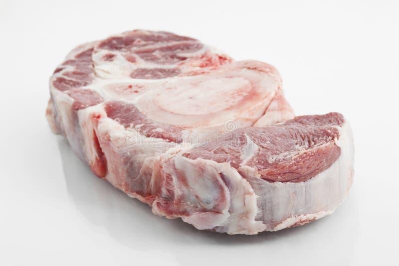 κνήμη βόειου κρέατος στοκ φωτογραφίες