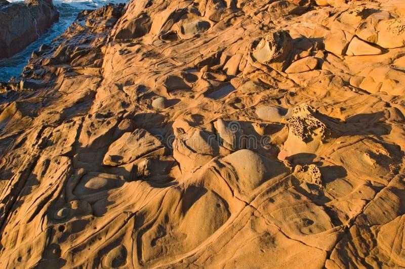 Download κοίλο βόρειο κράτος Καλ στοκ εικόνα. εικόνα από κύματα - 398111