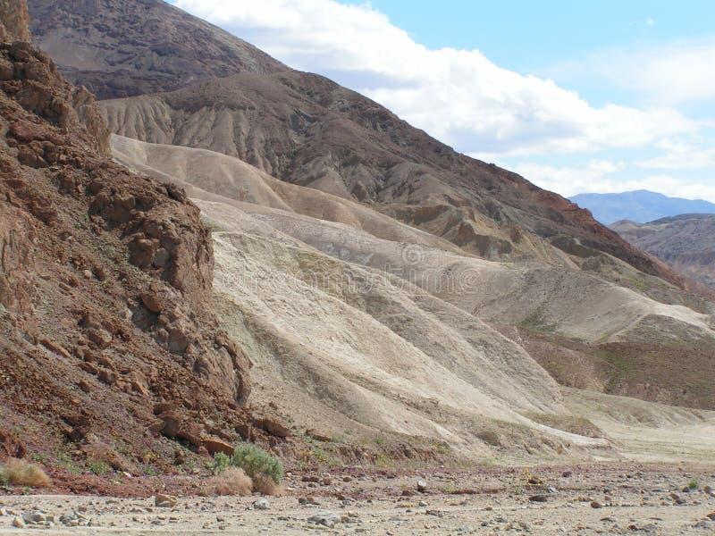 Download κοιλάδα βράχων θανάτου στοκ εικόνες. εικόνα από θάνατος - 102722