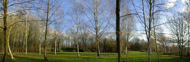 κοιλάδα πάρκων χωρών βελών στοκ φωτογραφίες με δικαίωμα ελεύθερης χρήσης