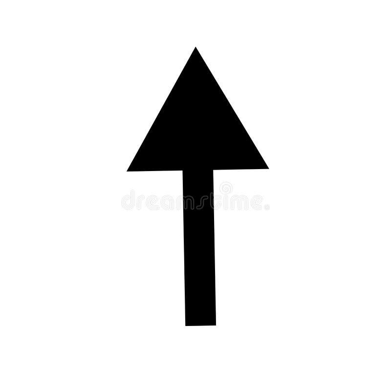 Κοινωνικό δικτύων σημάδι και σύμβολο εικονιδίων διανυσματικό που απομονώνονται στο άσπρο υπόβαθρο, κοινωνική έννοια λογότυπων δικ ελεύθερη απεικόνιση δικαιώματος