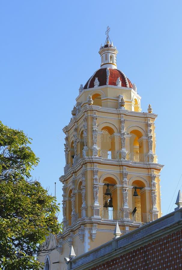 Κοινότητα Παναγίας natividad ΙΙ στοκ εικόνες με δικαίωμα ελεύθερης χρήσης