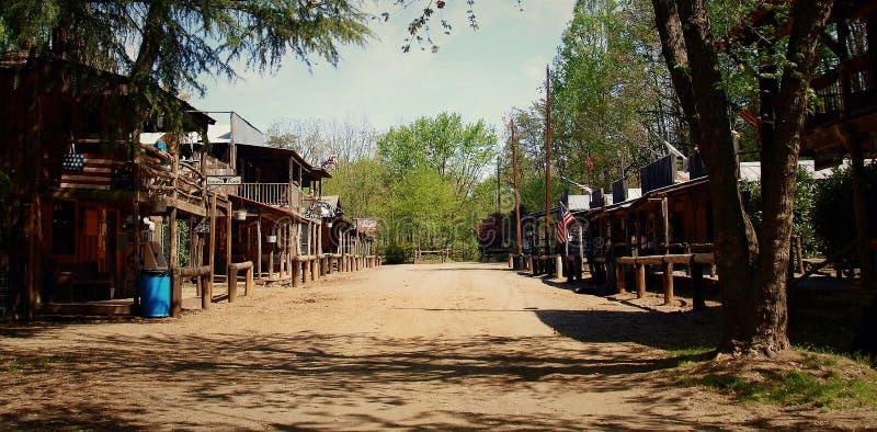 Κοιλάδα αγάπης, βόρεια Καρολίνα στοκ φωτογραφία με δικαίωμα ελεύθερης χρήσης