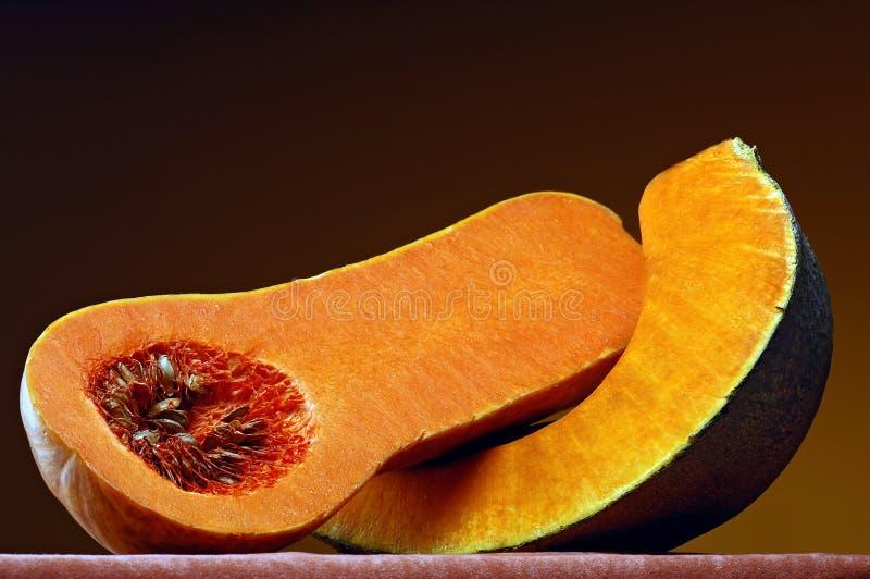 Download κολοκύθα στοκ εικόνα. εικόνα από ζωή, μορφή, πορτοκάλι - 398773