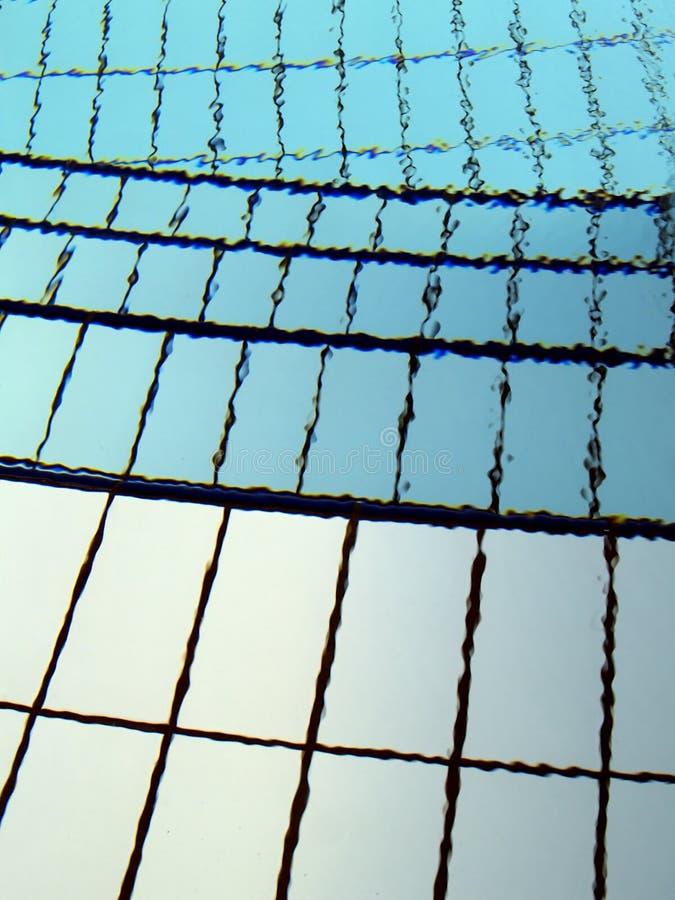 κολύμβηση λιμνών λεπτομέρ&eps στοκ εικόνα με δικαίωμα ελεύθερης χρήσης
