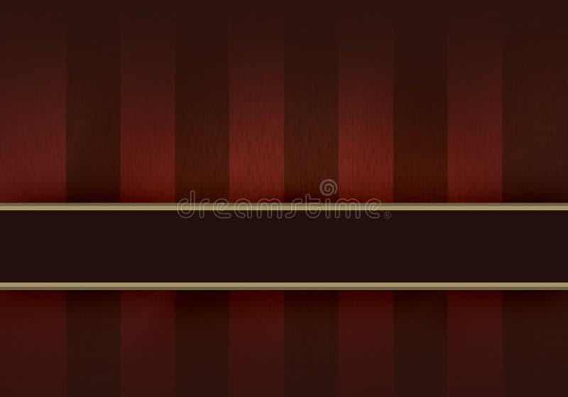 Download κομψό ΙΙ δάσος ανασκόπηση&si Απεικόνιση αποθεμάτων - εικονογραφία από ξύλινος, μαύρα: 13182253