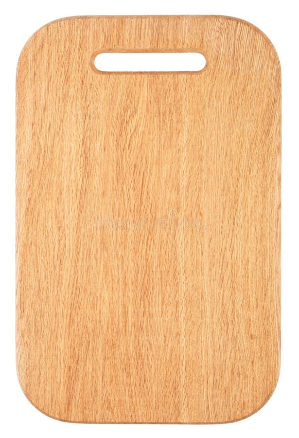 κοπή χαρτονιών ξύλινη στοκ φωτογραφίες με δικαίωμα ελεύθερης χρήσης