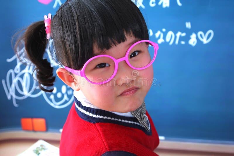 Download κορίτσι λίγο χαμόγελο στοκ εικόνες. εικόνα από αθώος - 22780574