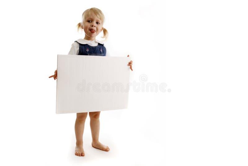 κορίτσι στοκ εικόνες