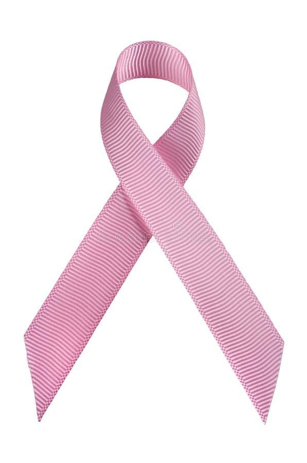 κορδέλλα καρκίνου του &m στοκ φωτογραφία με δικαίωμα ελεύθερης χρήσης
