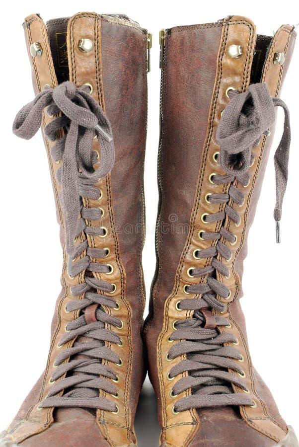 Download κορδόνι στοκ εικόνες. εικόνα από παπούτσι, αδελφών, λείες - 13179520