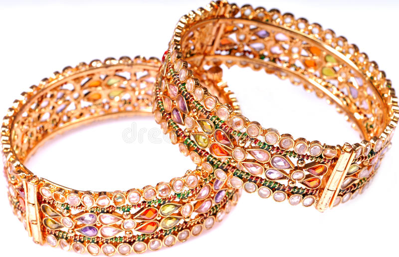 κοσμήματα ονείρου πολυ& στοκ εικόνα με δικαίωμα ελεύθερης χρήσης