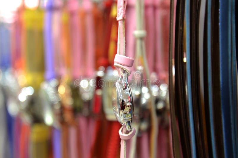 Κοσμήματα Bijoux στοκ εικόνες
