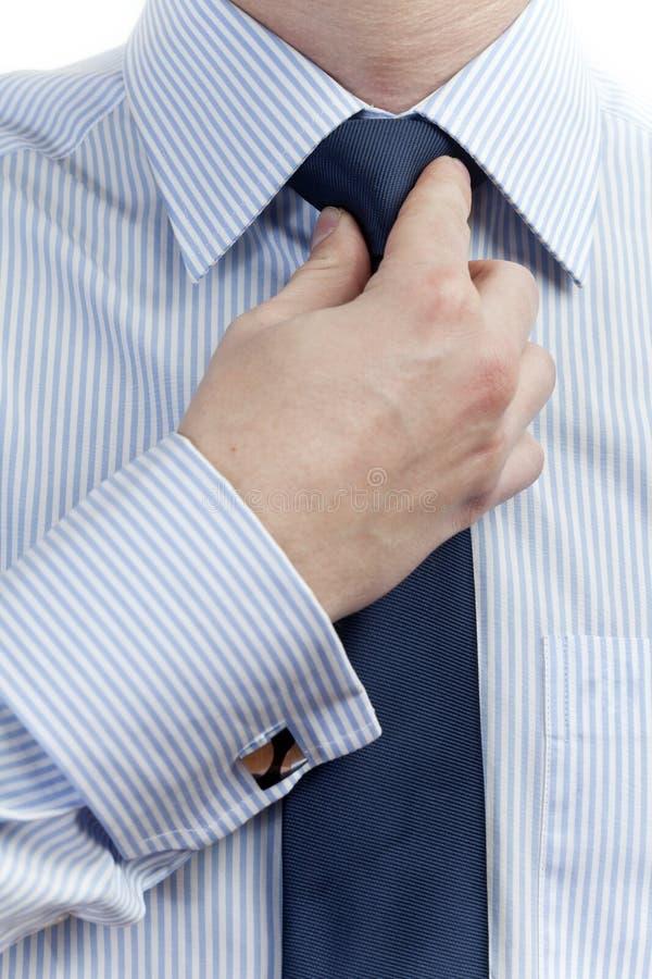 κοστούμι επάνω στοκ εικόνες