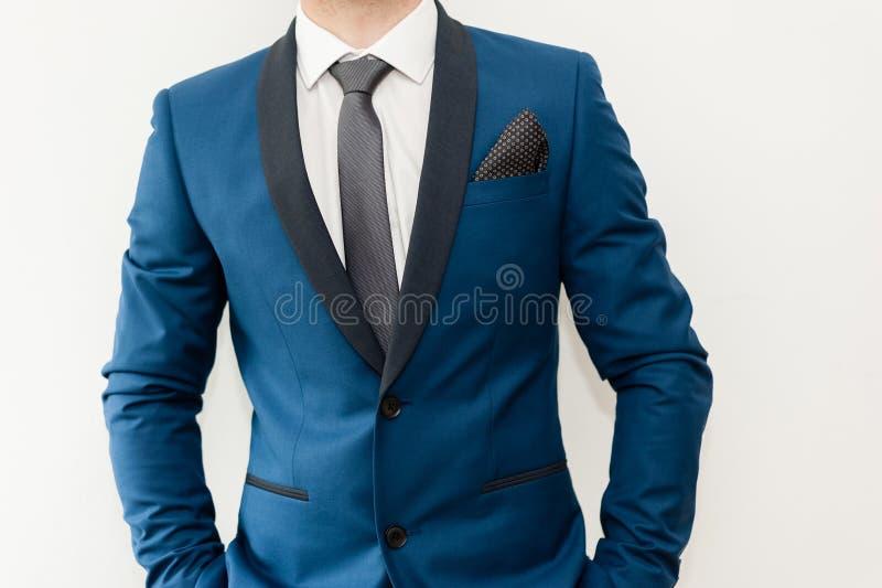 κοστούμι νεόνυμφων s στοκ φωτογραφίες με δικαίωμα ελεύθερης χρήσης