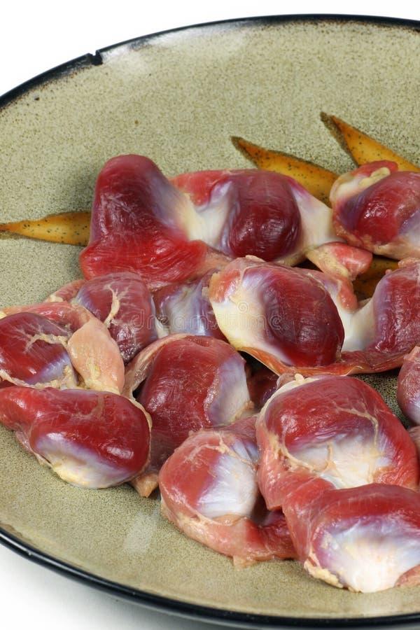 Download κοτόπουλο ακατέργαστο στοκ εικόνα. εικόνα από νέος, ιαπωνία - 13185907