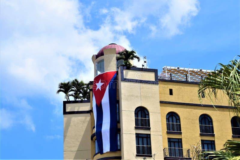 Κουβανική ουσία στοκ φωτογραφία με δικαίωμα ελεύθερης χρήσης