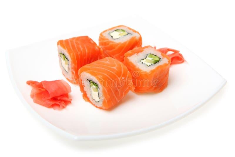 κουζίνα ιαπωνικά στοκ εικόνες