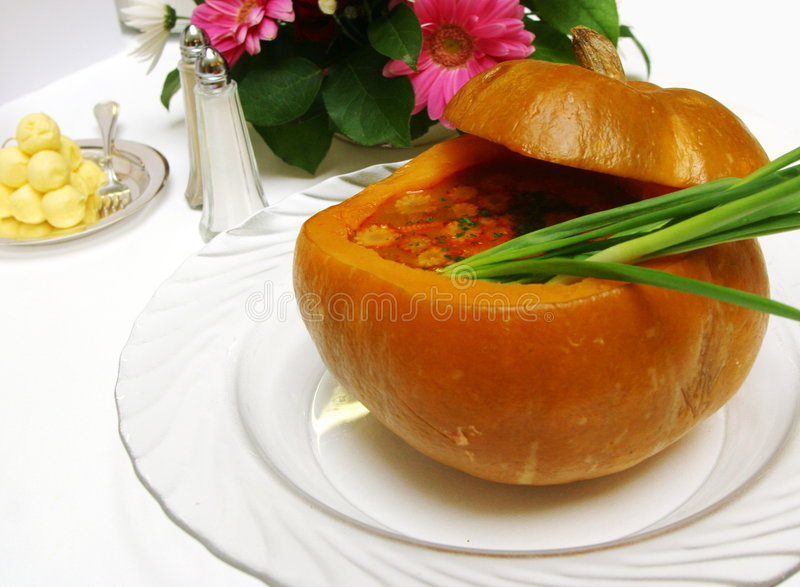 Download κουζίνα της Αργεντινής στοκ εικόνα. εικόνα από dining, θερμίδα - 117409