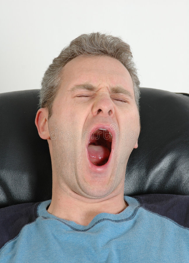 κουρασμένος στοκ φωτογραφίες με δικαίωμα ελεύθερης χρήσης