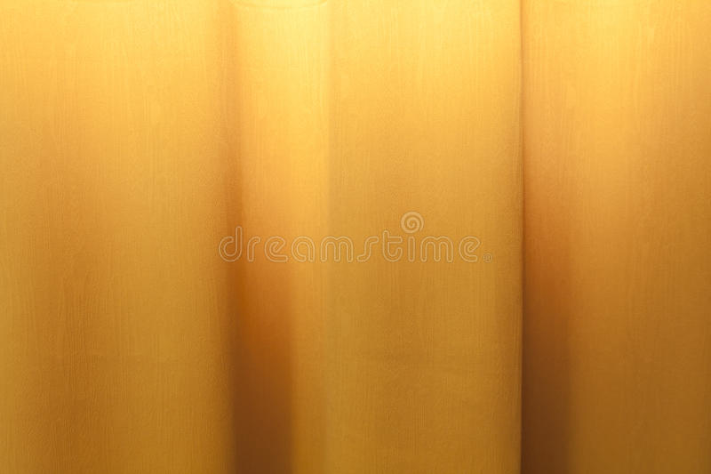 κουρτίνα καμβά ανασκόπηση&s στοκ εικόνα με δικαίωμα ελεύθερης χρήσης
