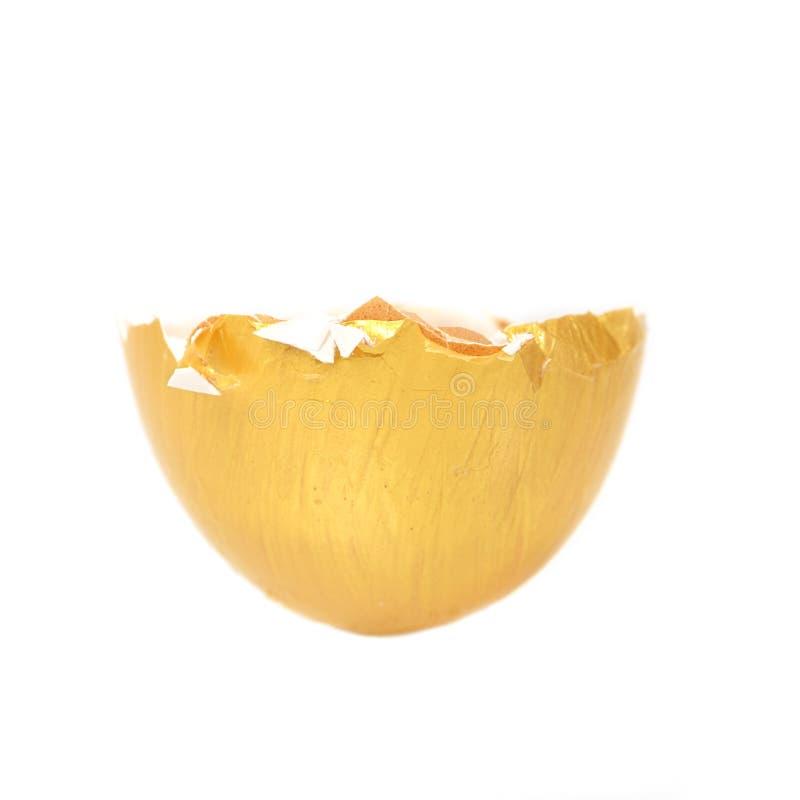 κοχύλι αυγών στοκ φωτογραφία με δικαίωμα ελεύθερης χρήσης