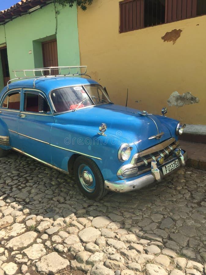 Κούβα στοκ εικόνες