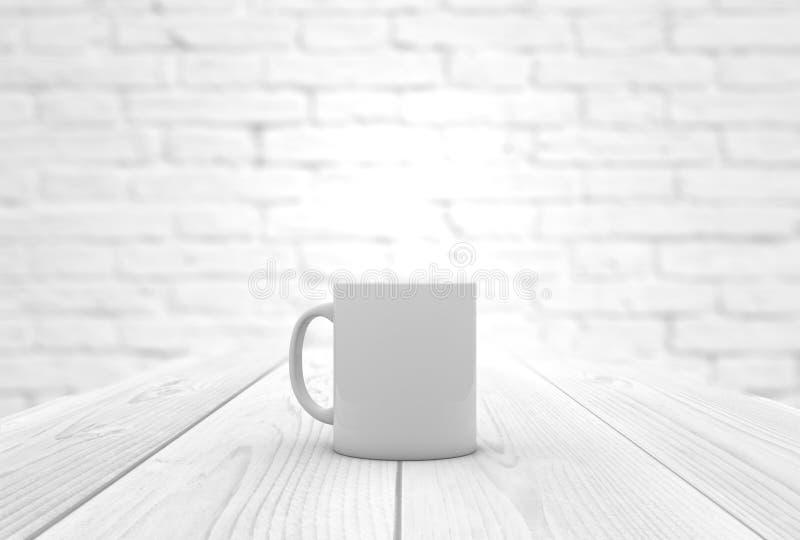 κούπα καφέ jpg διανυσματική απεικόνιση