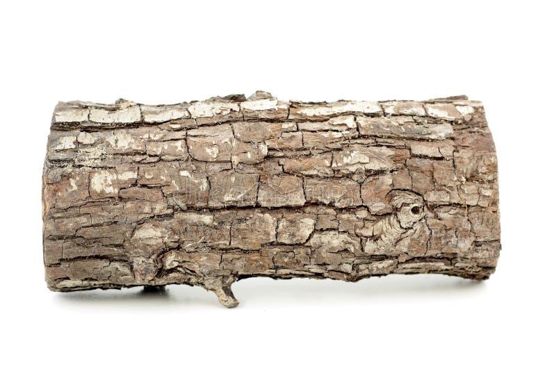 κούτσουρο στοκ φωτογραφία με δικαίωμα ελεύθερης χρήσης