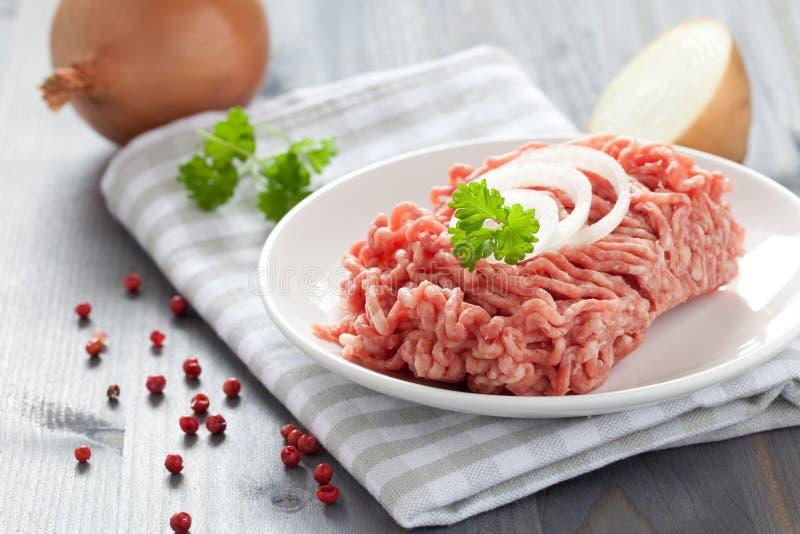 κρέας που κομματιάζεται & στοκ φωτογραφίες με δικαίωμα ελεύθερης χρήσης